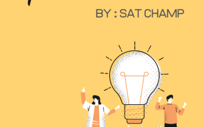 Tips for the SAT Test Day.