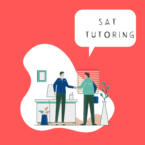 Best SAT Tutoring in Gurgaon and online.