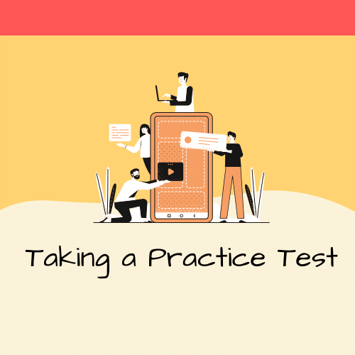 SAT Practice Tests: Importance, Relevance, Strategies, and getting the most out of them