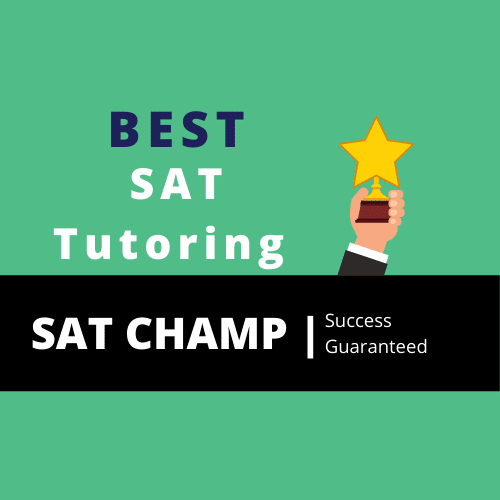 Best SAT Tutoring in Gurgaon (Gurugram)